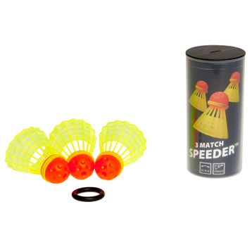 Speeder™ Tube MATCH 3pcs