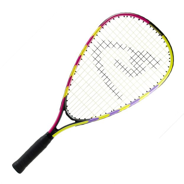 Speedminton® Junior Set S-JR (girls)
