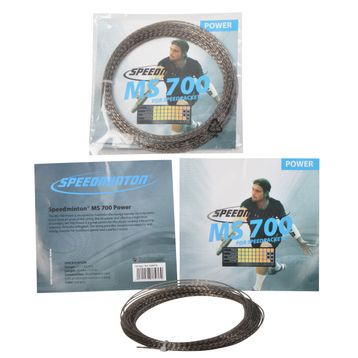 Speedminton® String MS 700 Power
