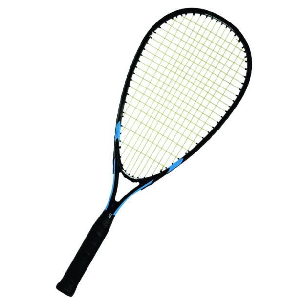 Speedminton® Sport Big Set